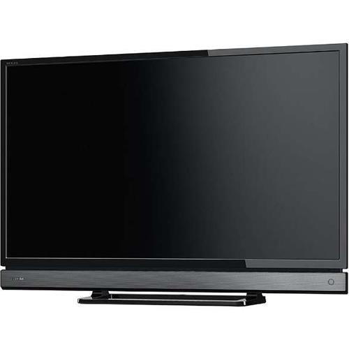 【あす楽対応_関東】【送料無料】東芝32V3132V型地上・BS・110度CS デジタルハイビジョンLED液晶テレビ REGZA(レグザ)