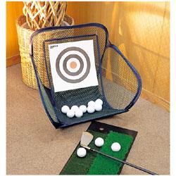あす楽関東_対応 送料込 ダイヤコーポレーション ゴルフ練習器具TR-407 4901948012475 ベタピンアプローチ 上等