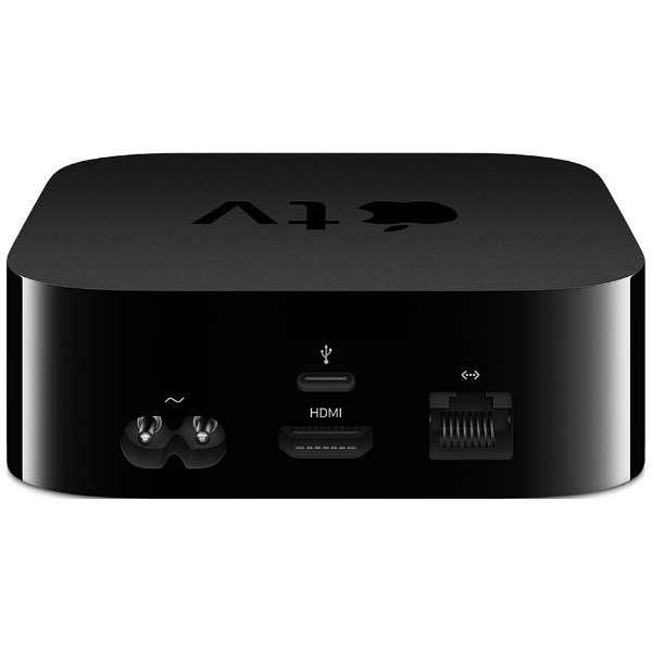 Apple(アップル)Apple TV MR912J/A【国内正規品】【あす楽対応_関東】【送料500円】