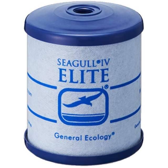あす楽関東_対応 SEAGULL IV シーガルフォー RS-1SGE アイテム勢ぞろい お買得 浄水器交換カートリッジX-1型カートリッジ 4527632308121 RS1SGE 旧シーガルフォー本体用浄水器カートリッジ