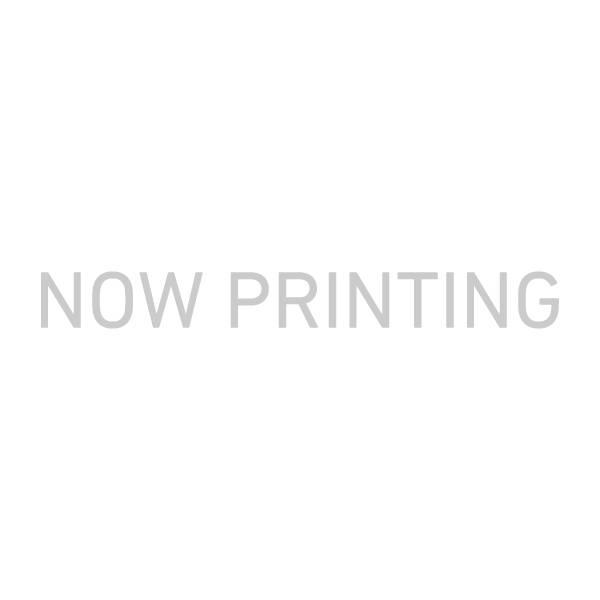 【あす楽対応_関東】 タイガーJPX-1361JPX-A101用内釜[5000000004904], お好み焼 風の街:09b5a319 --- officewill.xsrv.jp