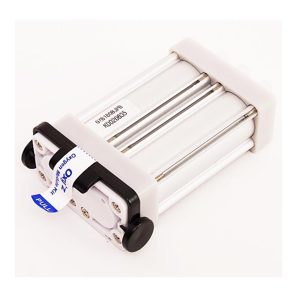高濃度酸素発生器オキシーズ専用の交換カートリッジ 初売り 高濃度酸素発生器 オキシーズおよびオキシーズ専用の交換カートリッジ 新品未使用