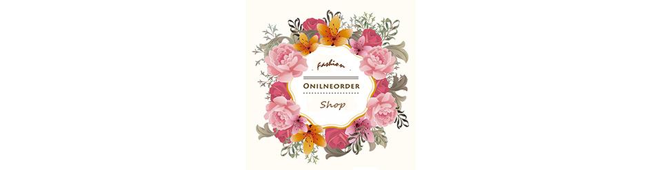 Online order:キッズ礼服、ワンピースと雑貨の通販店Onlineorder Shopです。