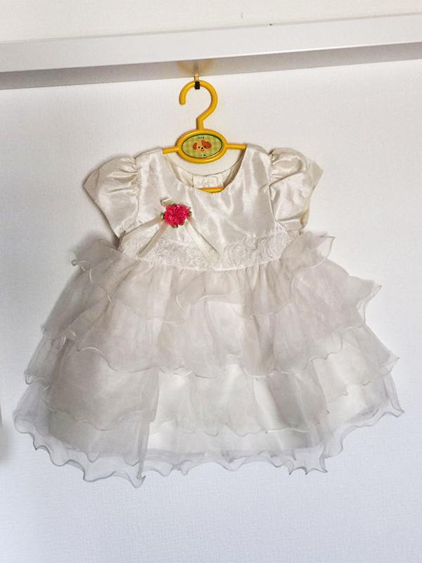 Online Order Rakuten Global Market Children Formal Wear One Piece
