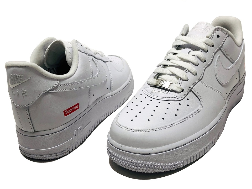 nike air force one 1 low