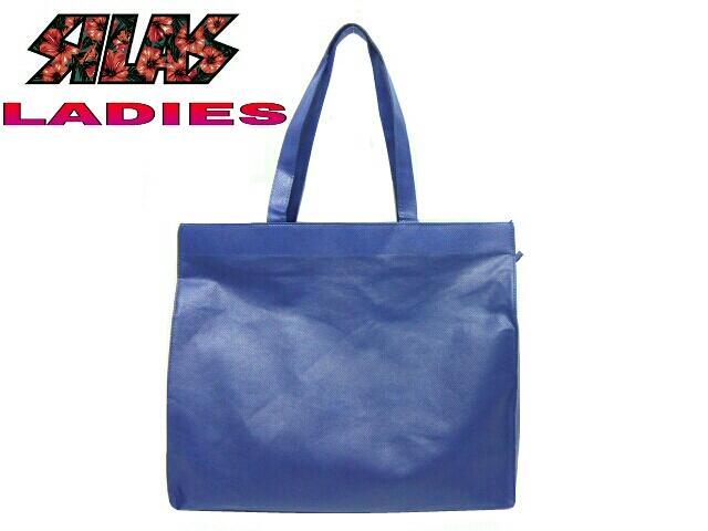 【福袋 】★新品 SILAS サイラス レディース ブランド福袋