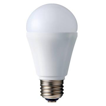 【法人限定】(10個入セット)LDA7LHEW2A1K パナソニック LED電球 口金E26 電球色相当(2700K)