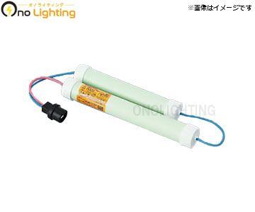 【パナソニック】FK8738.4V 3000mAh FKバッテリー誘導灯 非常用照明器具交換電池 バッテリー【返品種別B】