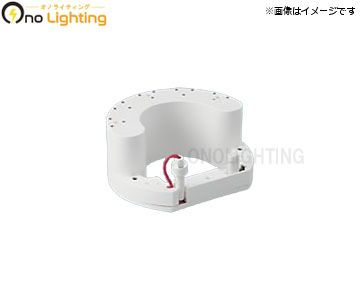 【パナソニック】FK864C7.2V 3000mAh FKバッテリー誘導灯 非常用照明器具交換電池 バッテリー【返品種別B】