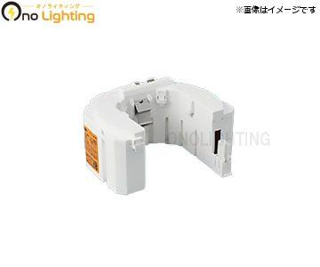 【パナソニック】FK895N10.8V 3000mAh FKバッテリー誘導灯 非常用照明器具交換電池 バッテリー【返品種別B】
