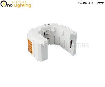 【パナソニック】FK799C8.4V 3000mAh FKバッテリー誘導灯 非常用照明器具交換電池 バッテリー【返品種別B】