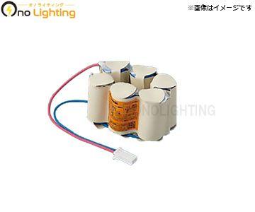 【法人限定】【パナソニック】FK8667.2V 3000mAh FKバッテリー誘導灯 非常用照明器具交換電池 バッテリー【返品種別B】