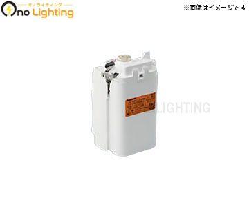 【法人限定】【パナソニック】FK799KJ8.4V 3000mAh FKバッテリー誘導灯 非常用照明器具交換電池 バッテリー【返品種別B】