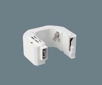 【パナソニック】FK895C10.8V 3000mAh FKバッテリー誘導灯 非常用照明器具交換電池 バッテリー【返品種別B】