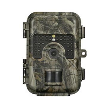 【法人限定】BCM-HH662 [ BCMHH662 ]【オーム】 電池式トレイルカメラ【返品種別B】