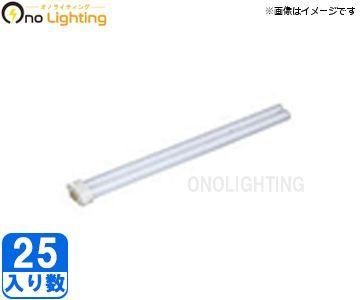 【三菱】(25本セット)FHP32EW・K[FHP32EWK]FHP 高周波点灯専用形白色タイプ【返品種別A】
