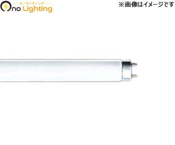 法人限定 \11 人気ブランド多数対象 000 税込 以上で送料無料 パナソニック 白色 旧型番:FHF16EXWH Hf蛍光灯 Hf器具専用 超激安 FHF16EXWHF2