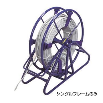 MRF-4802 [ MRF4802 ]【ジェフコム】マジックリールシングルフレーム【返品種別B】