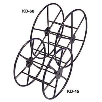 KD-45 [ KD45 ]【ジェフコム】【返品種別B】