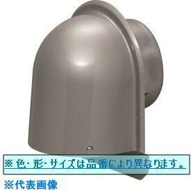 法人限定 \11 000 税込 以上で送料無料 6個セット 定番から日本未入荷 未来工業 日本 PYKS150AD1CG 鐘型 PYK-S150AD1CG 防火ダンパー付 パイプフード