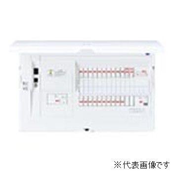 【法人限定】BHM810262C2 パナソニック マルチ通信型 太陽光発電・エコキュート 分岐タイプ・IH対応 26+2 主幹100A