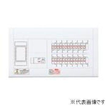 【法人限定】BQW36262 パナソニック スッキリパネル コンパクト21リミッタースペース付 露出・半埋込両用形:26+2