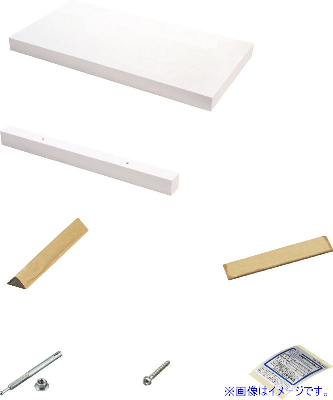 法人限定 有名な \11 000 公式通販 税込 以上で送料無料 TAFPK5020 壁 角穴タイプ ネグロス電工 タフロックカタガワ 床兼用