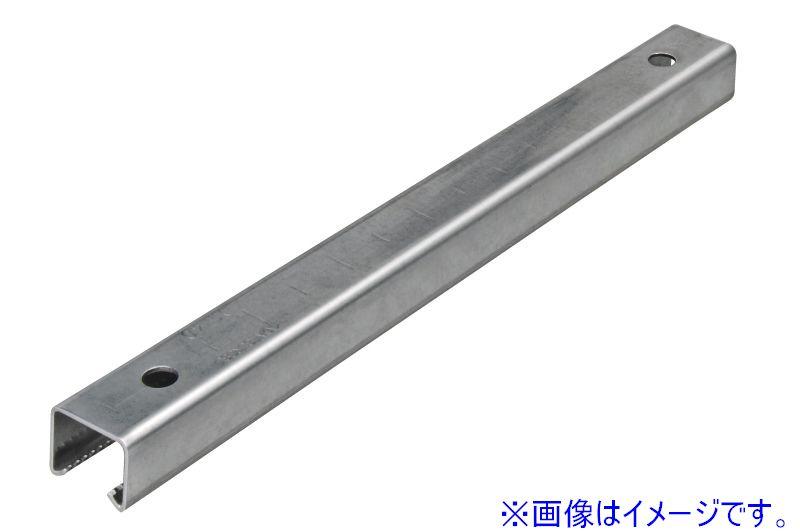 法人限定 \11 000 税込 以上で送料無料 買物 Z-D1T80 値引き ZD1T80 短尺ハンガー 吊りサポート用 ネグロス電工