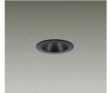 【大光】LZD-92905AB [ LZD92905AB ]LEDダウンライト 埋込穴φ50 温白色 3500K電源別売 白熱灯60W相当 DAIKO【返品種別B】