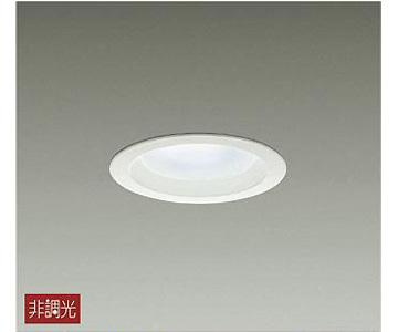 【大光】LZW-60779NW [ LZW60779NW ]LEDダウンライト 軒下用 拡散パネル埋込穴φ125 防雨形 白色 4000K 非調光【返品種別B】
