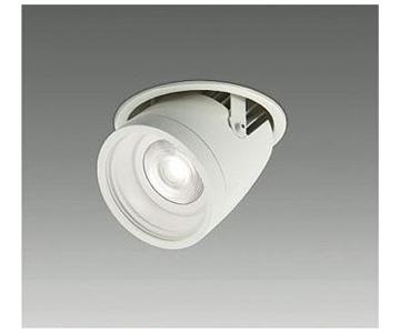 【大光】LZD-92419NW [ LZD92419NW ]LEDユニバーサルダウンライト 埋込穴φ125白色 4000K 電源別売 CDM-T70W相当 DAIKO【返品種別B】