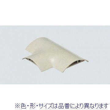 法人限定 \11 000 税込 海外並行輸入正規品 以上で送料無料 10個セット ブラック 未来工業 数量限定 OPT4K OPT-4K ワゴンモール付属品チーズ
