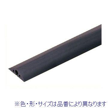 【法人限定】OPS15 (OPS15) 未来工業 ワゴンモール (ソフトタイプ) 屋内外兼用 黒