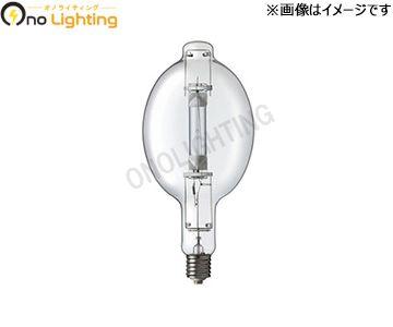【岩崎】M1000B/BD[M1000BBD]アイ マルチメタルランプ(透明形)【返品種別B】