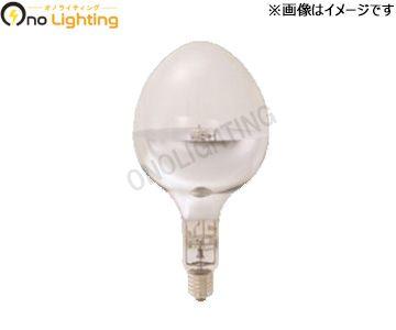 【法人限定】【岩崎】BHRF110V750WHアイセルフバラスト水銀ランプ(反射形)【返品種別B】
