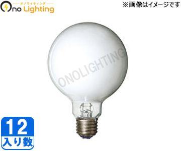 【岩崎】(12個セット)BHGF200/220V160W[BHGF200220V160W]アイセルフバラスト水銀ランプ(蛍光形)【返品種別B】