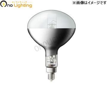 【岩崎】HRF700X アイ水銀ランプR形パワーデラックス4100K E39【返品種別B】