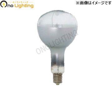 【岩崎】BHRF110V750W アイ セルフバラスト水銀ランプ750W 反射形(拡散形)【返品種別B】