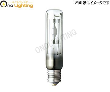 【岩崎】MT400CE-W/BH[MT400CEWBH]セラルクス白色 400W 透明形 BH形【返品種別B】