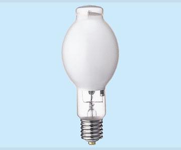 【三菱】(12個セット)MF250・L-J2/BU-PS[MF250LJ2BUPS]マルチスター・L2 下向き点灯 蛍光形 250w低始動電圧形高効率メタルハライドランプ【返品種別A】