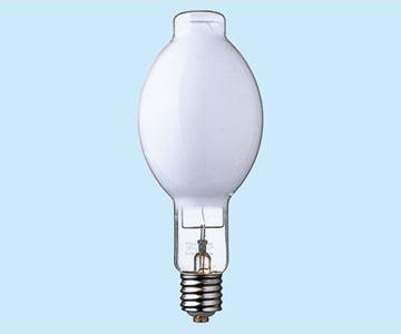 【三菱】(12個セット)BHF200/220V500W[BHF200220V500W]バラストレス水銀ランプ 500W安定器が不要の水銀ランプ【返品種別B】