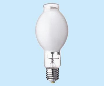 【三菱】(12個セット)MF200・L-J2/BU-PS[MF200LJ2BUPS]マルチスター・L2 下向き点灯 蛍光形 200w低始動電圧形高効率メタルハライドランプ【返品種別A】