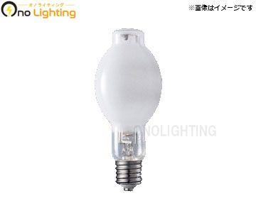 【パナソニック】MF1000L/BDSC/N[MF1000LBDSCN]マルチハロゲン灯(SC形)Lタイプ・水銀灯安定器点灯形 上向点灯形【返品種別B】