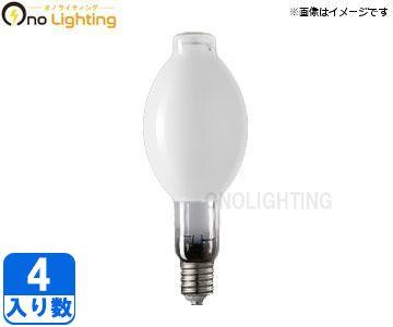 【パナソニック】(4個セット)HF700X/N[HF700XN]水銀灯蛍光水銀灯 一般形【返品種別A】