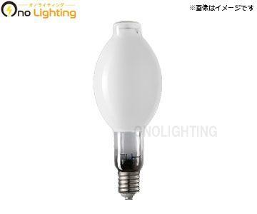 【パナソニック】HF700X/N[HF700XN]水銀灯蛍光水銀灯 一般形【返品種別A】