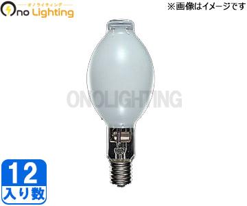 【東芝】(12個セット)HF80X/N [ HF80XN ]蛍光水銀ランプ ネオスーパーE26口金 4100K旧品番:HF80X【返品種別B】
