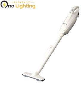 【マキタ】CL072DS [ CL072DS ]掃除機 紙パック式 ワンタッチ バッテリBL7010(1.0Ah)・充電器DC07SA 付【返品種別B】