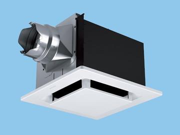 XFY-24BG7V/76 [ XFY24BG7V/76 ]【パナソニック】天井埋込み型換気扇 鋼板製本体 低騒音形特大風量形【返品種別B】