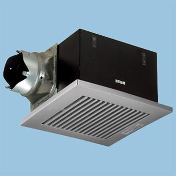 XFY-32B7H/86 [ XFY32B7H/86 ]【パナソニック】天井埋込み型換気扇 鋼板製本体 低騒音形大風量形 左排気【返品種別B】