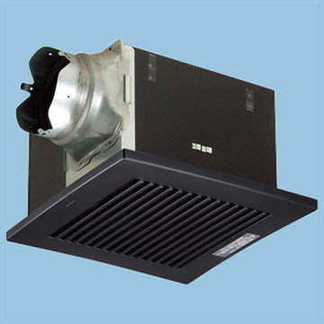 XFY-32B7M/85 [ XFY32B7M/85 ]【パナソニック】天井埋込み型換気扇 鋼板製本体 低騒音形大風量形 右排気【返品種別B】